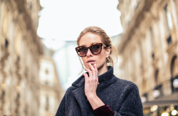Easy Buying Tips For Your Next Pair of Prescription Glasses