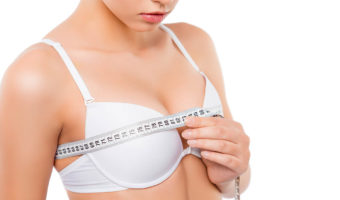 breast enlargement Essex